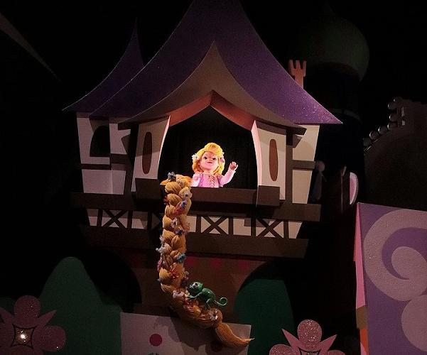 【塔の上のラプンツェルのあらすじ】ストーリー&感想まとめ!