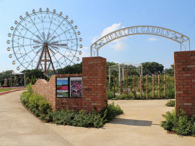 【必見】東武動物公園のチケット割引購入法は?GoToイベント2割引チケットあり!アクセス情報も!