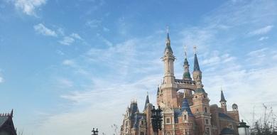 【上海ディズニーホテル】おすすめオフィシャルホテルまとめ!宿泊者特典あり!ホテルの魅力を徹底解説!