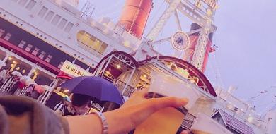 【2021】ディズニーシーレストランランキングTOP5!おすすめの理由を徹底解説!