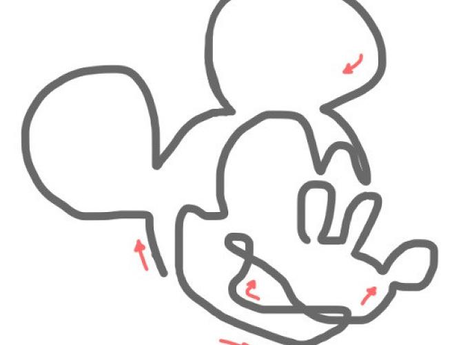 一番欲しい ディズニー プリンセス イラスト 書き方 壁紙