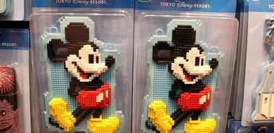 【6/1発売】ディズニーのスマホケース12種類!iPhone6/6s/7/8対応ケース&ライトも