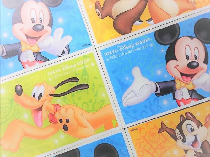 【ディズニーチケット】購入方法&場所完全ガイド!お得にパスポートを買う方法も!