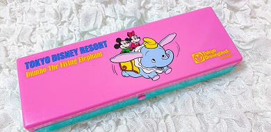 【2019】ディズニーの筆箱&ペンケース13選!立つ筆箱や大人向けペンケースも!