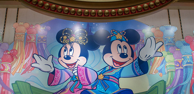 【最新】ディズニー七夕グッズ39選!ぬいぐるみ&オリジナルグッズがおすすめ!光るグッズが登場!