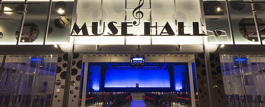 ハウステンボス歌劇団の魅力を紹介!観覧方法、予約、劇場、チーム分けや演目、子連れはOK?