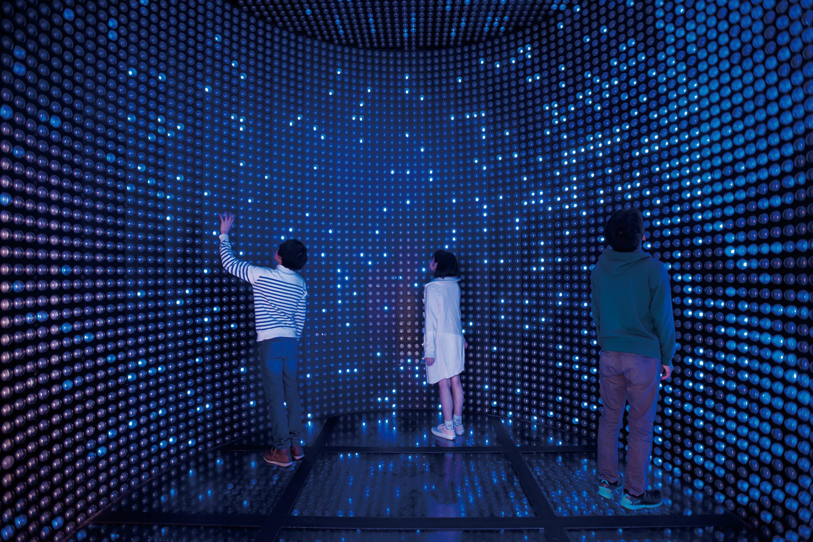 【2019】日本科学未来館アクセス方法5選!行き方は?電車・バス・車などのアクセス方法まとめ