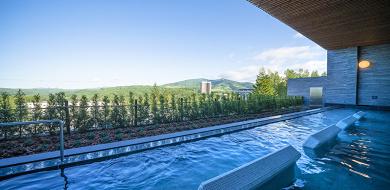 【北海道】ルスツリゾートのホテル4選!おすすめタイプは?家族向け・激安キャンプ村も!