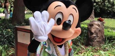 【ハワイ】アウラニディズニーお土産グッズまとめ!宿泊者以外も購入OK!ハワイ限定&ダッフィー・オルも!