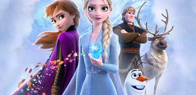 【ネタバレ注意】『アナと雪の女王2』あらすじまとめ!新キャラ&新曲も!