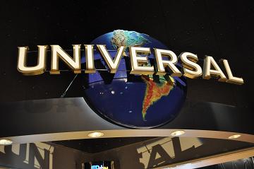 【クイズ】USJの映画に関するクイズ14問!アトラクションやエリアの元になった映画まとめ!