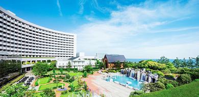 【攻略】ディズニーチケット付きホテル宿泊プランを予約する方法!売り切れたチケットが購入できる!