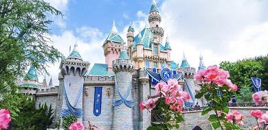 【カリフォルニア】ディズニーパークのトリビア5選!アナハイムのパークに隠されたストーリーの数々!