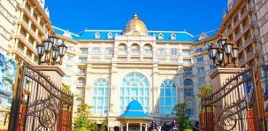 【徹底比較】ディズニーの提携ホテル23選!料金やパークへのアクセスを総まとめ!