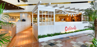 【東京ベイ舞浜ホテルファーストリゾートの朝食】洋食&和食バイキングまとめ!最上階スカイレストランも!