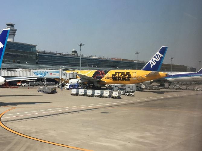 羽田空港のP4駐車場を解説!場所・料金・予約方法と利用の流れ!混雑期でも予約を確保する攻略法も!