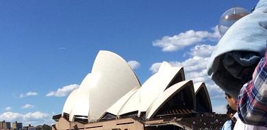 【決定版】オーストラリア旅行の費用はいくら?節約術で航空券やホテル代を安くする方法も!