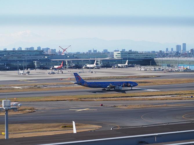 【羽田空港】駐車場の料金をまとめて比較!公式駐車場より安い周辺パーキングも紹介!