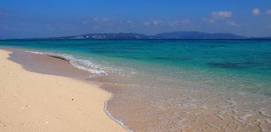 【Go Toトラベルキャンペーン】沖縄旅行を最大半額で楽しむ方法!予約方法は?憧れのリゾートステイ!