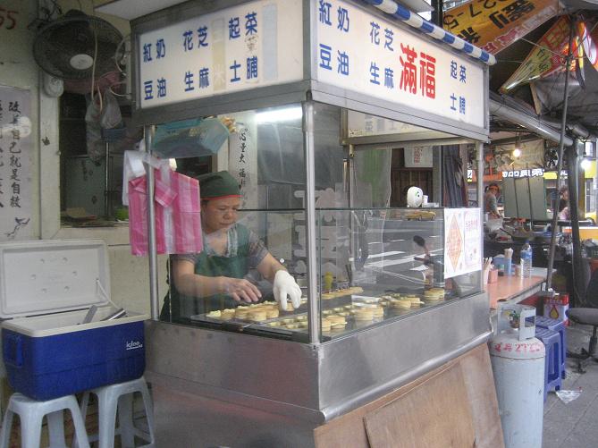 【台湾】台北の5大朝市に行ってみよう!早起きしてでも楽しみたいローカルグルメとショッピング