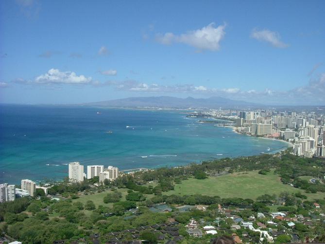 【ハワイ】おすすめオプショナルツアー7選!リピーターが教えるツアーの上手な使い方とは?