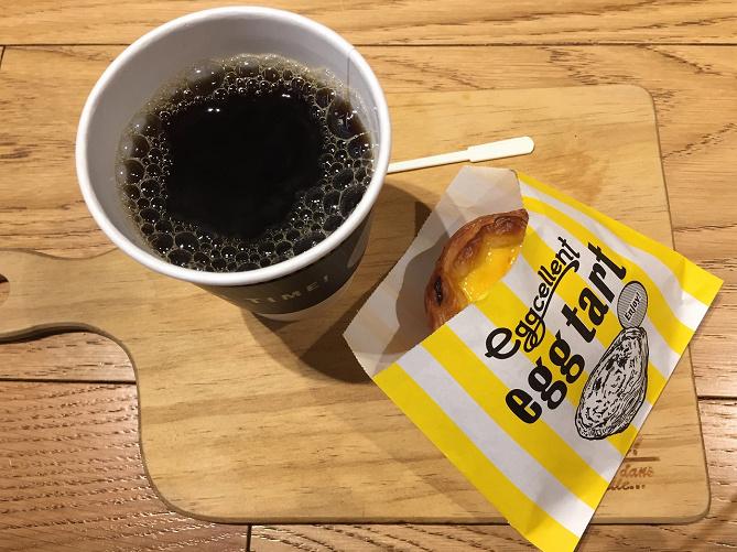 羽田空港のスイーツ4選!出発前に食べたい絶品おやつとおすすめポイント【第2ターミナル編】