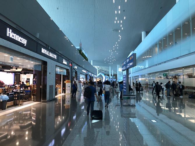 【簡単】韓国のお土産はオンライン免税店でゲット!利用方法やお得な情報まで徹底攻略
