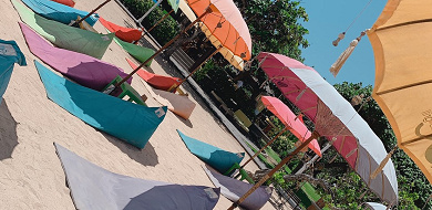 【バリ島】旅行のベストシーズンはいつ?安い時期、天気がいい時期、イベントがある時期を解説!
