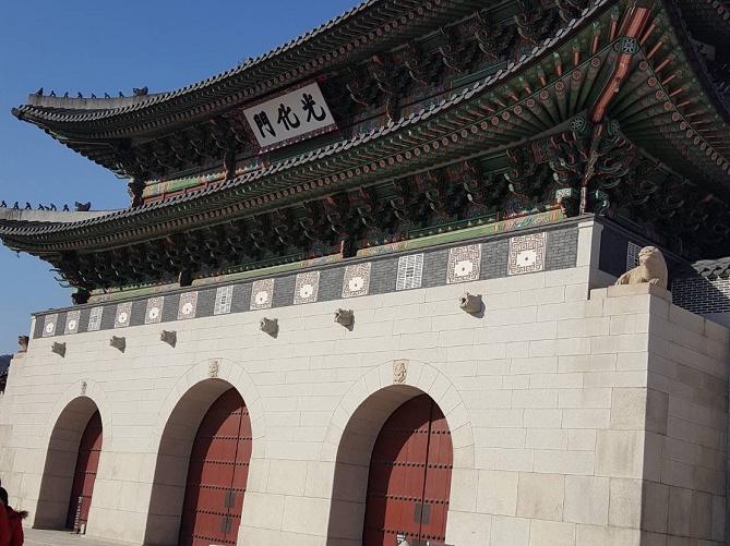 【年間スケジュール】韓国の祝日を徹底解説!旅行で避けるべき祝日とは?