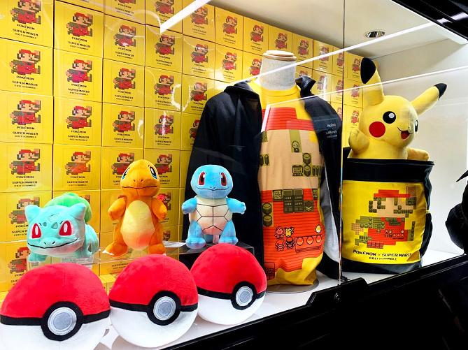 【最新】渋谷パルコにポケモンセンターシブヤがOPEN!混雑状況や限定グッズをまとめて紹介!