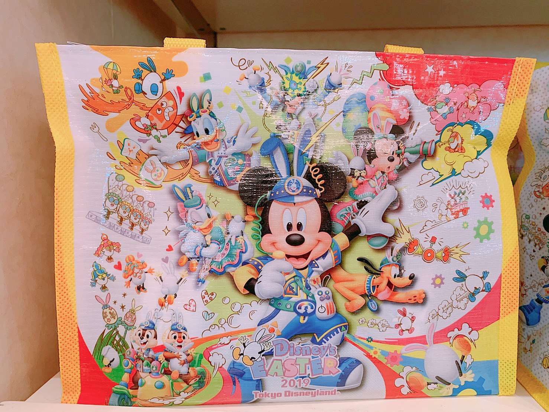 【2019】ディズニーランドのお土産グッズ総まとめ!35周年グランドフィナーレやカチューシャなど