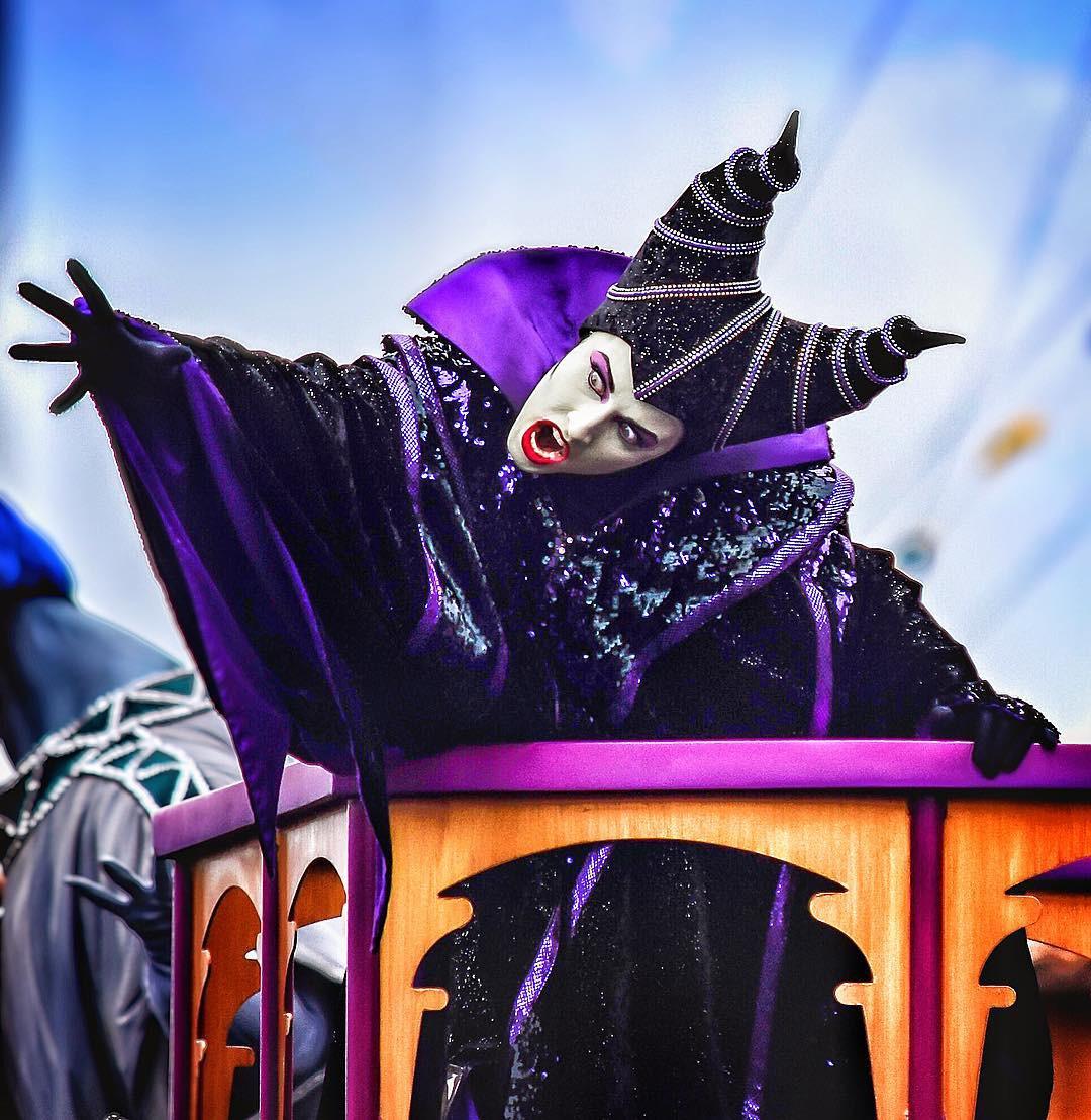 【神回】ディズニーのショーやパレードで心震えた瞬間11選!