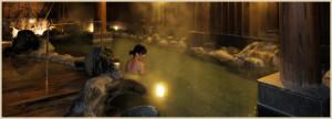 【ふじやま温泉】富士急ハイランド周辺の温泉ガイド!アクセス・料金・施設・食事・体験レポを紹介!