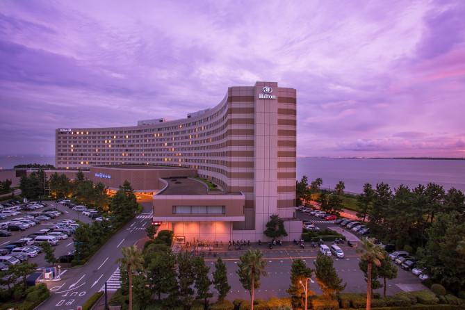【2019】ディズニーホテルチケット付き宿泊プラン!メリット&注意点まとめ!