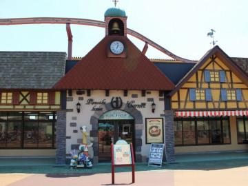 【東武動物公園】ランチにおすすめレストラン&売店まとめ!安い・がっつりなど目的別や、持ち込みも