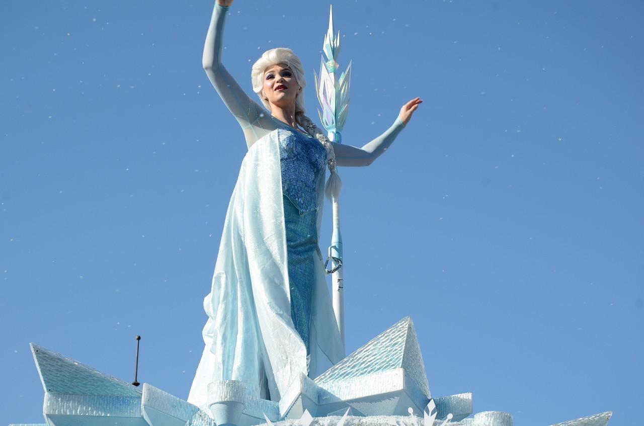 【11/22公開】アナと雪の女王2最新情報!日米同時公開!登場キャラクター・あらすじを一挙ご紹介!