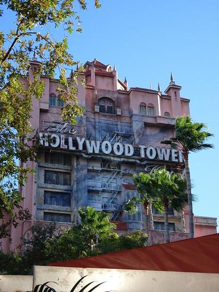 WDWのハリウッド・スタジオを攻略!おすすめアトラクション&回り方
