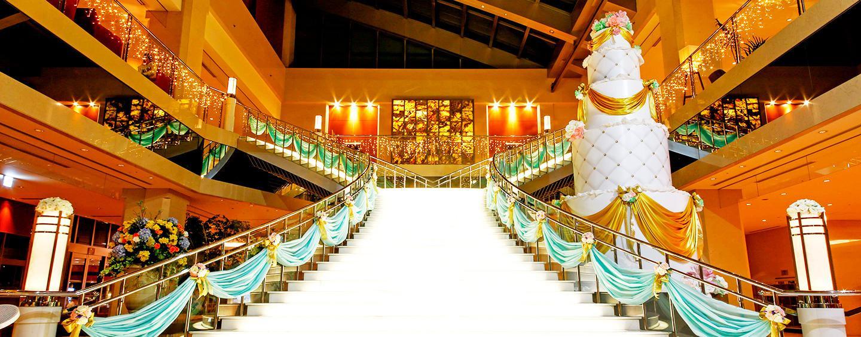 【USJ】ホテル京阪ユニバーサルタワーまとめ!料金&宿泊プラン攻略!おすすめポイントと特典も!
