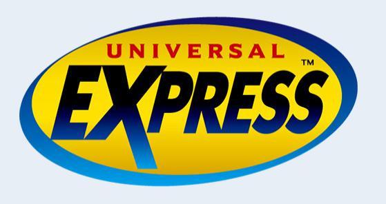 【USJ】エクスプレス・パス4とは?値段&種類まとめ!アトラクションの待ち時間短縮!