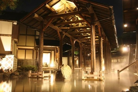【2019】ハワイアンズのホテル3選!客室・レストランまとめ!温泉と同じ湯に入れるプレミアムルームも!