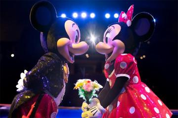 【2019】「イマジニング・ザ・マジック」グッズまとめ!3ヶ月連続発売!人気のワンマンズ・ドリーム!