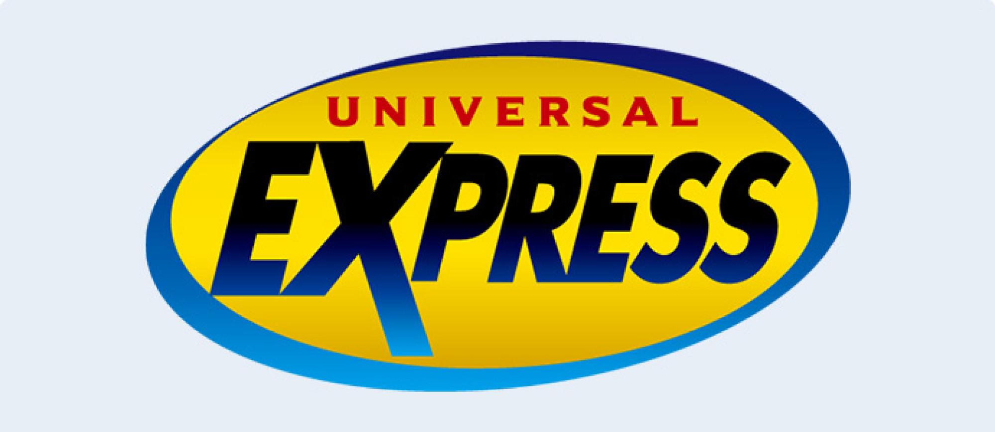 USJのエクスプレスパス