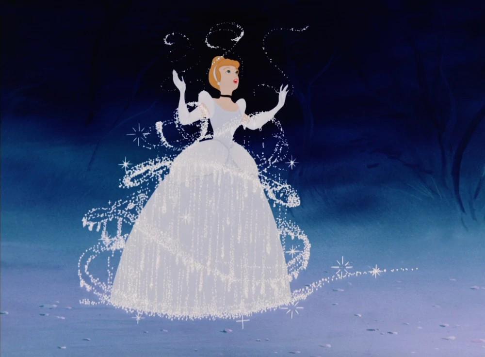 英語 名言 ディズニー プリンセス ディズニープリンセス英語対訳名言集~魔法の言葉