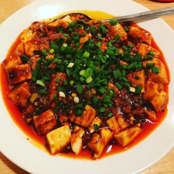 【激辛】辛いもの好きが食べるべき新大久保グルメ6選!辛味と旨味がクセになる激辛料理店まとめ!