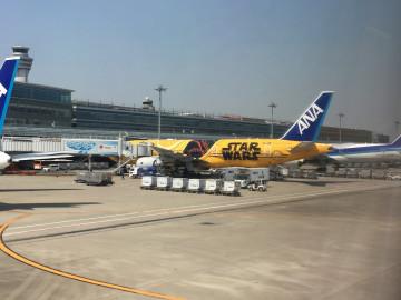 羽田空港の深夜バスを解説!路線と時刻表、チケット料金、予約方法、ターミナル間を移動できるバス情報も!