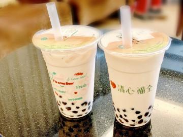【台湾】本場のおいしいタピオカミルクティー9選!日本未上陸の人気店、特徴、注文方法まとめ