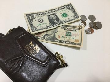 【必読】ハワイ旅行の両替はいくら必要?両替場所&お得に両替する裏ワザを徹底紹介!